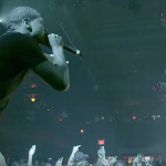 Noisey Chicago (Trailer) [Starring Chief Keef, Lil Durk, Young Chop and More]