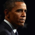 President Obama Speaks Out Against Lean