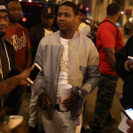 Lil Durk Says 'Lil Durk 2x' Is 'Old Durk'