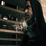 Lil Reese- 'All That Haten' Music Video