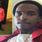 Lil Reese Reacts To Shooting Death Of 7-Year-Old Boy In South Side Chicago