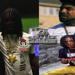 Chief Keef Talks Death Of Capo and Blood Money; Reveals Why He Can't Go Back To Chicago [Video]