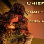 Chief Keef- 'Can't Wait' (Prod. By DP Beats)