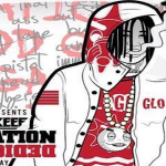 Chief Keef Announces 'Dedication' Mixtape