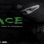 Chief Keef- 'Face' (Prod. By Chopsquad DJ)