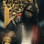 Chief Keef Drops 'Faneto' Music Video