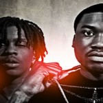 Meek Mill Challenges Chief Keef To GTA V Match