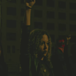 Young Thug Leads Black Lives Matter Revolt In 'For My People' Music Video, Featuring Duke