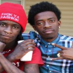 Young Thug Disses Rich Homie Quan During Concert In Santa Ana, CA