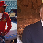 T.I. Disses Donald Trump