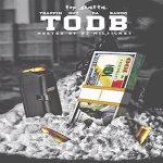 Top Shatta- 'T.O.D.B.' (Trappin Out Da Bando)