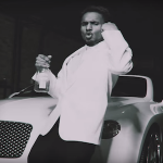 Yayo Ford- 'And I' Music Video