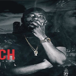 S.Dot Is Feeling '3 Much' Like LA Capone In Upcoming Mixtape