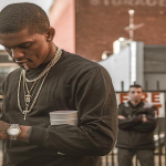 600Breezy Reveals New Tracklist For 'Breezo George Gervin: Iceman Edition'
