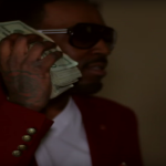 Bamma and Usa Money- 'F**k With A Boss' Music Video ('Drip From Walk' Remix)