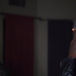 GMEBE Bandz and Javo- 'Damn Shame' Music Video
