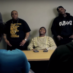 Bo Deal Spits Game In 'Botivation' Music Video