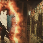 Breezy Da King Powers Up In 'Super Saiyan' Music Video