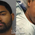 Fetty Wap's Former Artist, P-Dice, Accused Of Shooting 7-Year-Old Boy