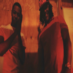 S.Dot and Most G- 'F**k N***z' Music Video