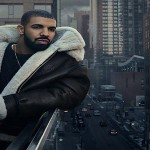 Drake Sells Over 600K Copies Of 'Views' In One Night, Projected To Sell 2 Million In Week