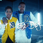 Lil Durk and Dej Loaf's 'My Beyonce' On Pace To Go Gold
