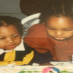 Lil Durk Shares Rare Photo Of Himself and OTF Nunu
