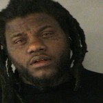 Fat Trel Arrested For Driving With A Suspended License, DWI, Drug Distribution and Other Charges