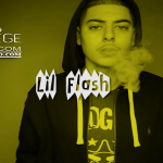 Chief Keef's Glo Gang Artist Lil Flash Victim Of Death Hoax