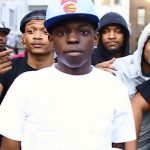 Bobby Shmurda's GS9 Affiliates Found Guilty Of Murder