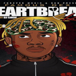 Famous Dex Announces 'Heartbreak Kid' Mixtape