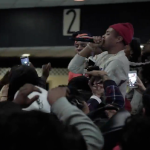 G Herbo Turns Up Packed Crowds In 'Darkest Before Dawn' Tour