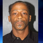 Katt Williams Arrested For Allegedly Throwing A Salt Shaker At Restaurant Manager