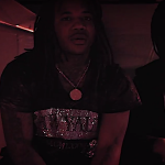 FMG Kazzy and Reggie Baybee- 'Check' Music Video