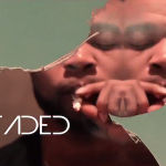 KD Young Cocky Premiers 'Faded' Music Video