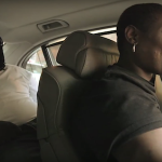 Young Chop Remembers Mom