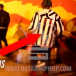Migos Offset and Crew Beat Up Guy In Texas