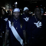 Montana of 300- 'Here Now' Music Video