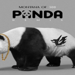 Montana of 300 To Drop 'Panda (Remix)'