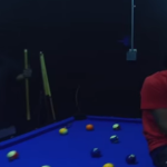 Lil Mouse Ts Up In Zone 3 Atlanta In 'Boss' Music Video
