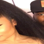 Nicki Minaj Clarifies Meek Mill Breakup Rumors: 'I'm Not Single'