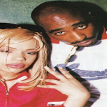 Biggie's Daughter Asked If Tupac Slept With Faith Evans