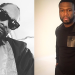 50 Cent and Snoop Dogg React To Birdman G-Checking The Breakfast Club