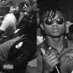 Chief Keef Working On New Music With Mike Will Made-It and Rae Sremmurd