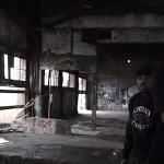 Trigga, King Popo and G Count- 'F*ckin With Me' Music Video