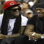 Birdman To Diss Lil Wayne In New Song 'Fuk Em?'