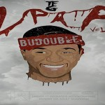 BuDouble (Young Pappy Brother) Drops '2 Pap Vol. 1'