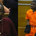 Bobby Shmurda's GS9 Associate Sentenced To 98 Years In Prison For Murder