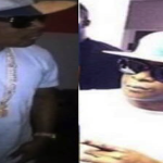 Boosie Denies Rumors Of An Impostor Performing In Columbus, Ohio