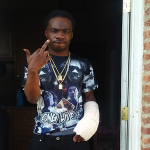 Chicago Rapper D.Bo Shot Three Times On South Side